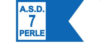 logo-7-perle-2