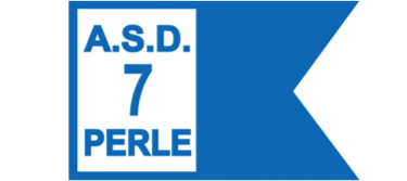 cropped-Logo-7-Perle-2.png