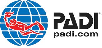 padi-com